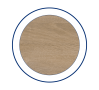 Zoin_Colori_D136-WhiteOak
